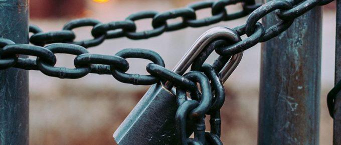 WordPress bezpečnosť: ako sa chrániť pred hackermi